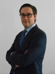 Diego Domínguez Soto