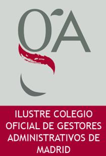 Gestoría Administrativa en el centro de Madrid