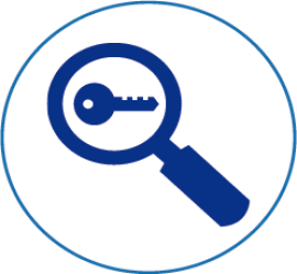 Ley orgánica de Protección de Datos Madrid